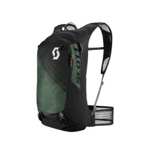 Рюкзак велосипедный Scott Trail Protect Evo FR