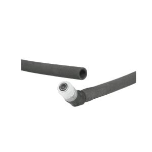 Утеплитель трубки Scott системы гидрации велосипедной TPU с клапаном, 205989