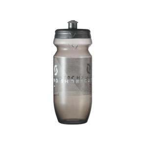 Фляга велосипедная Scott Corporate G3 anthracite/white, 0.55L, 244710-1046169