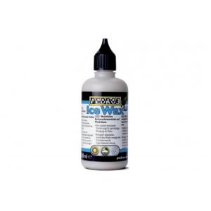 Масло Pedros Ice Wax, для цепи, на биооснове, 100 мл, 6170031