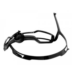Система фиксации велошлема SCOTT M-RAS Solo, 246391