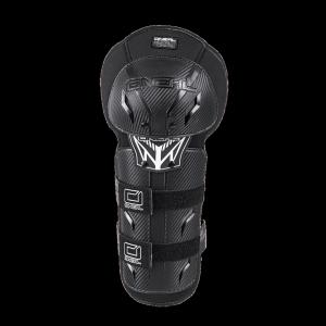 Велозащита Колена-Голени O´Neal Pro III Carbon Look Knee Guard, черный, 2017 O'Neal фото