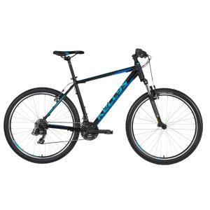 Горный велосипед KELLYS Madman 10 27,5