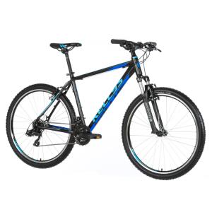 Горный велосипед KELLYS Madman 10 26
