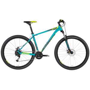 Горный велосипед KELLYS Spider 10 29