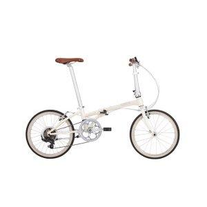 Складной велосипед DAHON BOARDWALK D8 20