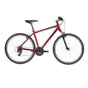 Кроссовый велосипед KELLYS Cliff 10 28