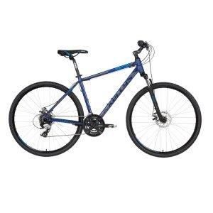 Кроссовый велосипед KELLYS Cliff 70 28