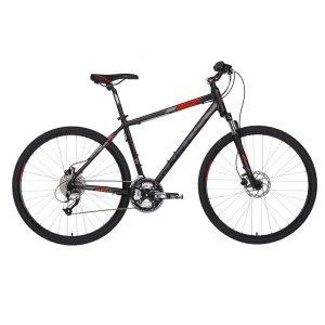 Кроссовый велосипед KELLYS Cliff 90 28
