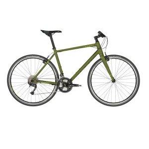 Городской велосипед KELLYS Physio 30 28