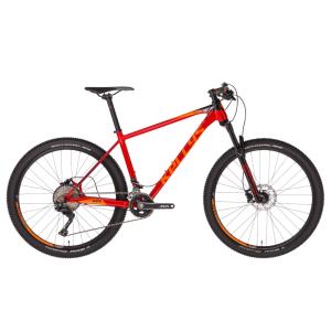 Горный велосипед KELLYS Gate 70 27.5