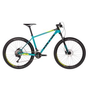 Горный велосипед KELLYS Gate 50 27.5