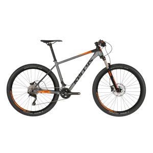 Горный велосипед KELLYS Gate 30 27.5