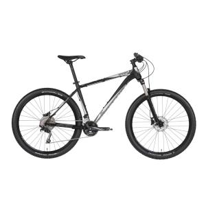 Горный велосипед KELLYS Spider 90 27.5
