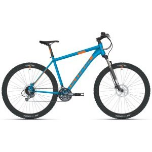Горный велосипед Stark Armer 29.6 HD 29