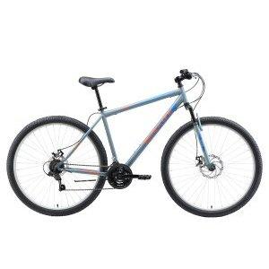 Горный велосипед Black One Onix 29 D 29