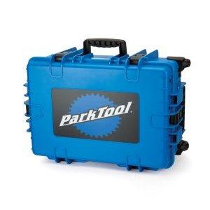 Чемодан для инструмента PARK TOOL BX-3, 59,5x44x23,5 см, без инструмента, PTLBX-3