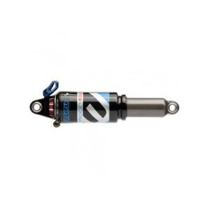 Амортизатор задний велосипедный SUNTOUR RS13 Epicon LO-R, воздушный, ход 55 мм, RS13-EPICON-LO-R фото