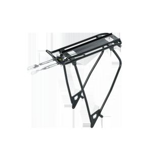 """Багажник велосипедный TOPEAK MASTER ADAPTARACK (NON-DISC), для 26""""-29"""" & 700C, TA2053-B"""
