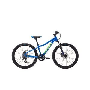 Подростковый велосипед Marin Bayview Trail 24
