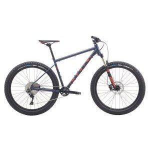 Горный велосипед MARIN PINE MOUNTAIN 1 27.5