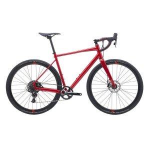 Циклокроссовый велосипед MARIN GESTALT X11 700C 2018