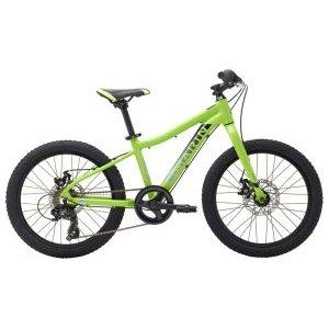Детский велосипед Marin Hidden Canyon 20