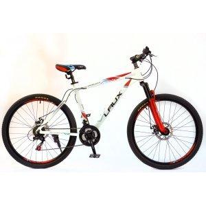 Велосипед горный LAUX GROW UP 26 Disc, 26
