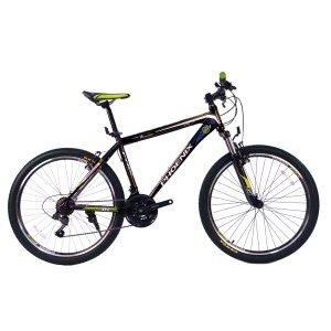 Велосипед горный PHOENIX TK 1400 V, 26