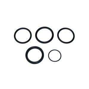 Набор резиновых уплотнений DT SWISS Seal Kit SPSI XRC/XC, FWKXRC0XXXX040050S