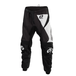 Велоштаны O´Neal Matrix Ridewear, Black, 2019 фото