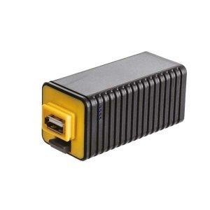 Батарея для фонаря TOPEAK CUBICUBI 3000 mAh CARTRIDGE BATTERY, TCB-CB3000 фото