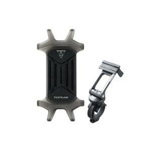 Чехол для смартфона с креплением TOPEAK OMNI RIDECASE DX, TT9850B фото
