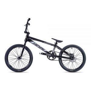 Велосипед BMX Inspyre Evo Disk  Pro 20
