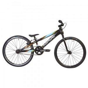 Велосипед BMX Inspyre EVO Mini 20