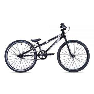 Велосипед BMX Inspyre Neo Mini 20