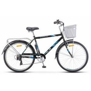 Городской велосипед Stels Navigator 250 Gent Z010 26