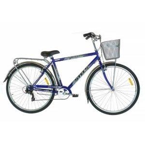 Городской велосипед Stels Navigator 350 Gent 28