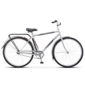 Городской велосипед Десна Вояж Gent Z010 28