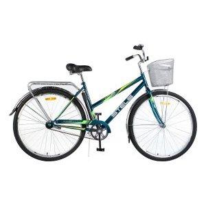 Городской велосипед Stels Navigator 300 Lady Z010 28