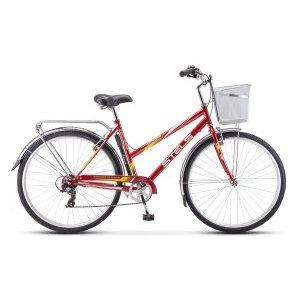 Городской велосипед Stels Navigator 350 Lady 28