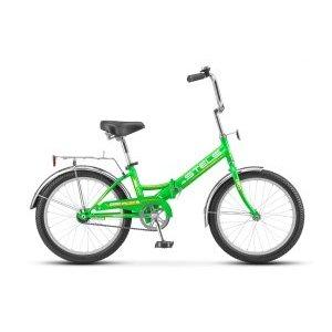 Складной велосипед Stels Pilot 310 z011 20