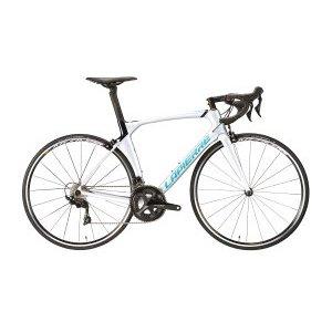 Шоссейный велосипед Lapierre Aircode SL 500 28