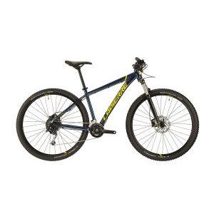 Горный велосипед Lapierre Edge 5.9 29