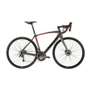 Шоссейный велосипед Lapierre Sensium 300 Disc 28