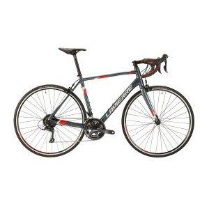 Шоссейный велосипед Lapierre Sensium Al 200 28