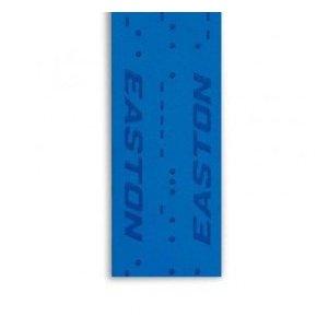 Обмотка руля Easton Bar Tape Microfiber, синий, 2038499 фото
