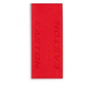 Обмотка руля Easton Bar Tape Microfiber, красный, 2038501 фото