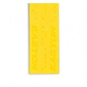 Обмотка руля Easton Bar Tape Microfiber, желтый, 2038500 фото