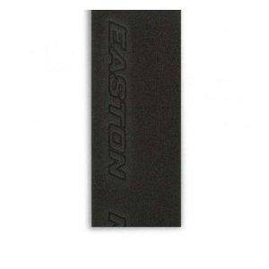 Обмотка руля Easton Bar Tape Pinline Logo, черный, 2038490 фото